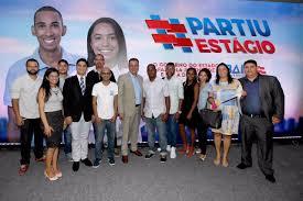 Como Realizar a Sua Inscrição no Governo da Bahia Vagas de Estágio 2018