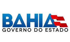 Governo da Bahia Vagas de Estágio 2018