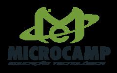 Microcamp Cursos Profissionalizantes em Barueri 2018 – Como se Inscrever