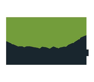 Microcamp Cursos Profissionalizantes em Barueri 2018