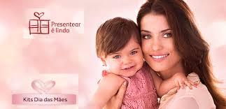 Confira as Promoções e Lançamentos do Dia das Mães O boticário 2018