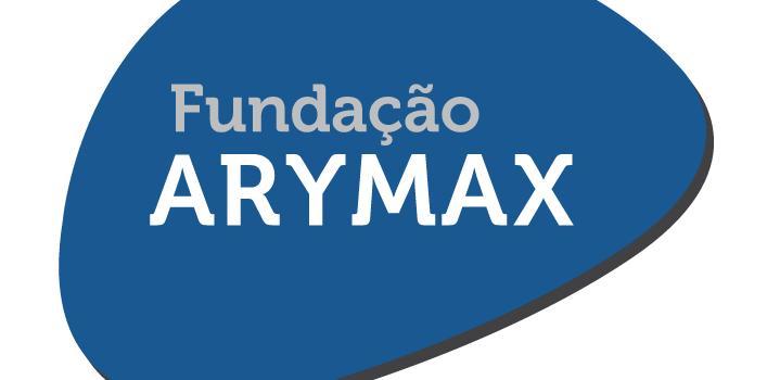 Programa Jovens Talentos Arymax 2018 – Como Participar e Benefícios