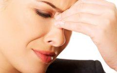 Tratamento Eficaz Contra Sinusite Caseiro – Como Preparar