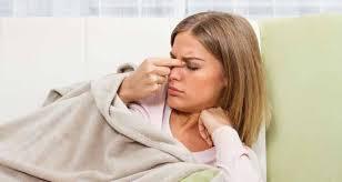 Como Preparar o Tratamento Eficaz Contra Sinusite Caseiro