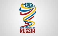 Copa do Mundo 2018 – Dias das Partidas e Horários dos Jogos