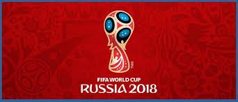 Dias das Partidas e Horários dos Jogos da Copa do Mundo 2018
