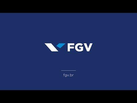 Feira Virtual FGV Talentos 2018 – Como Funciona