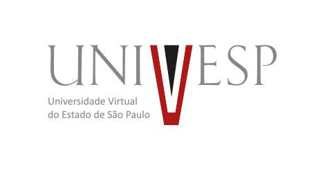 Vestibular Univesp 2018 – Como Se Inscrever e Cursos