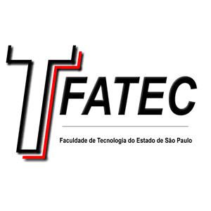 Vestibular Fatec 2018 – Como Realizar Inscrição e Cronograma