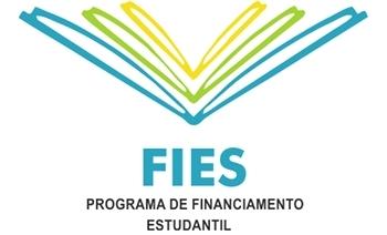 Programa Fies 2019 – Como Funciona e Como Participar