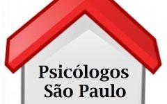 Atendimento Psicológico Gratuito em São Paulo – Locais de Consulta