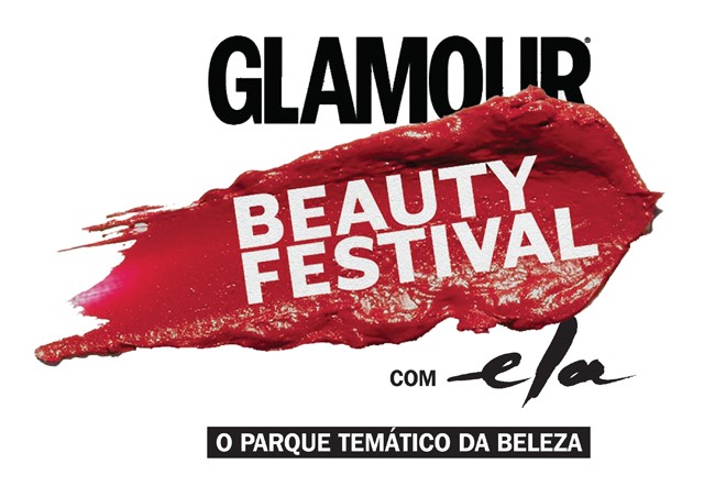 Glamour Beauty Festival 2018 – Local, Horários e Como Funciona