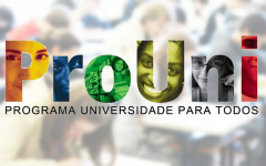 Prouni 2º Semestre 2018 – Como se Inscrever e Requisitos