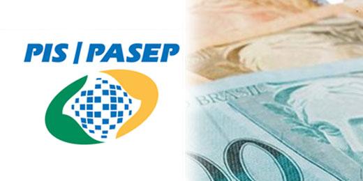 Liberação do Saque PIS/Pasep 2018 – Novas Mudanças