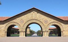 Bolsas de Estudo na Stanford 2019 – Realizar Inscrição