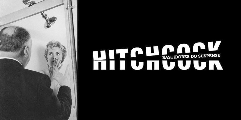 Hitchcok/Bastidores do Suspense 2018 – Local, Horários e Como Funciona