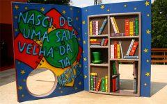 Exposição do Sítio do Picapau Amarelo 2018 – Local, Horários e Como Funciona