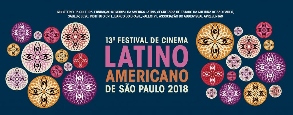 13º Festival Internacional de Cinema Latino Americano 2018 – Local, Horários e Como Funciona