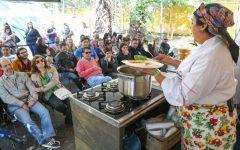 Festival Fartura Comidas do Brasil 2018 – Local, Horários e Programação