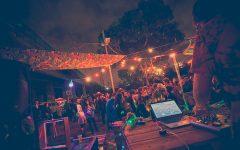 Indie Party Nos Trilhos 2018 – Local, Horários e Programação