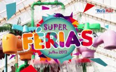 SuperFérias Wet'n Wild 2018 – Local, Horários e Como Funciona