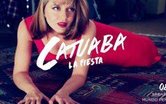 Catuaba La Fiesta 2018 – Local, Horários e Programação