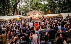 Feira Jardim Secreto 2018 – Local, Horários e Como Funciona