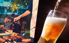 Festival de Churrasco e Cerveja Artesanal no Memorial da América Latina 2018 – Local, Horários e Como Funciona