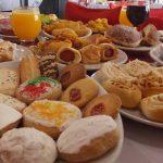 Festival de Comida da Vó 2018 – Local, Horários e Como Funciona