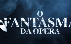 O Fantasma da Ópera 2018 – Local e Ingressos