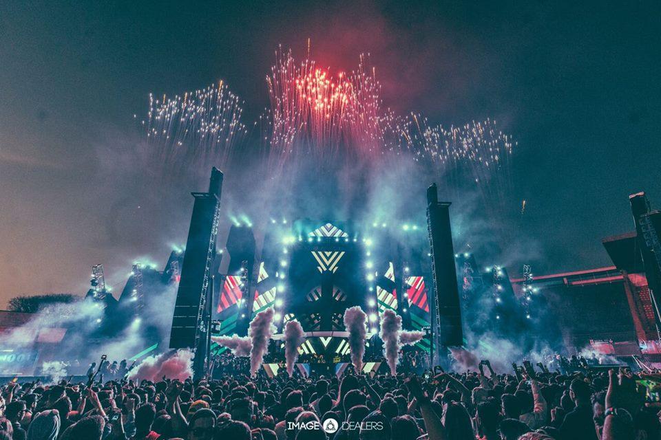 Só Track Boa Festival 2018 – Local, Horários e Line UP