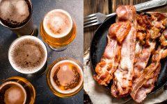 Festival do Bacon e da Cerveja Artesanal 2018 – Local, Horários e Como Funciona