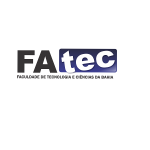 Vestibular Fatec 2019 – Cursos e Como se Inscrever