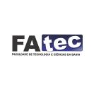 Vestibular Fatec 2019 – Cursos e Como se Inscrever
