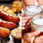 Festival de Comida Alemã e Cerveja Artesanal no Memorial da América Latina 2018 – Local, Horários e Como Funciona