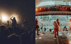Festival Street Rock 2018 – Local, Horários e Programação
