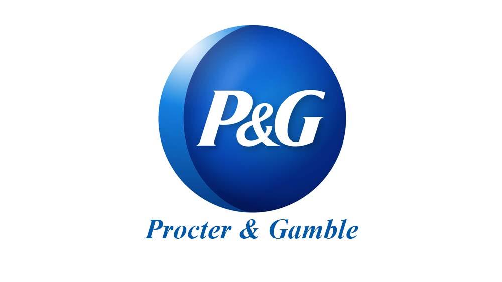 Promoção Cadastro Premiado P & G 2018 – Como Participar e Prêmios
