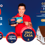 Promoção Adria 2018 – Prêmios e Como Participar